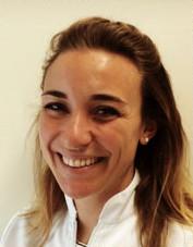 dott.ssa Paola Arrigoni