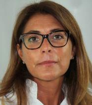dott.ssa Luisa Gerli